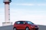 Тест-драйв Seat Altea Freetrack: ИСПАНСКАЯ ТРОИЦА