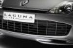 Тест-драйв Renault Laguna: «Лебединая шея» с «утиным хвостом»