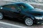 Тест-драйв Audi TT: Провокаттор