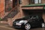Тест-драйв Alfa Romeo MiTo: Поменять характер – как кнопку нажать