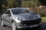 Тест-драйв Peugeot 207: Дамский угодник