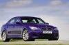 BMW M5: Экстремум