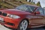 Тест-драйв BMW 1 Series: Вспомнить все
