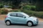 Тест-драйв Hyundai i20: Hyundai i20. I, Hyundai! Ай, молодец!