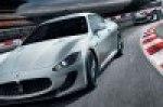 Тест-драйв Maserati GranTurismo: Cбалансированный разгон