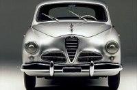 Alfa Romeo, перед которым снимал шляпу Генри Форд