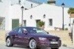 Тест-драйв Audi A5: Audi A5: Эпоха после Вальтера