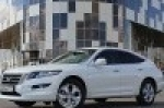 Тест-драйв Honda Accord USA: «Хонда» оф Америка
