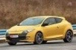 Тест-драйв Renault Megane: Заряд бодрости