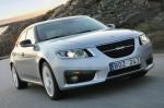 Тест-драйв Saab 9-5: С возвращением!