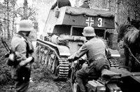 Что общего между Renault и французской армией?