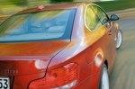 Тест-драйв BMW 1 Series: Классика жанра