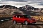 Тест-драйв Dodge Journey: Теперь с мощным двигателем и полным приводом