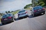 Тест-драйв Mercedes E-Class: Польза компромиссов