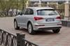 Audi Q5 Hybrid. Торжество технологий