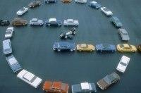 Opel: Все начиналось со швейных машин...