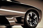 Тест-драйв Lamborghini Murcielago: Вперед, Италия!