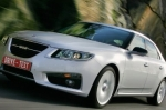 Тест-драйв Saab 9-5: Выясняем, насколько точны оказались создатели седана Saab 9-5