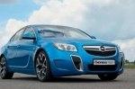 Тест-драйв Opel Insignia: Отмена всех ограничений