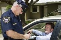 Международное водительское удостоверение. Мифы и реальность