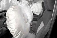 Опасности подушек безопасности