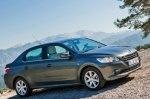Тест-драйв Peugeot 301: Учимся экономить по-французски