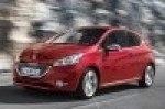 Тест-драйв Peugeot 208: И вдруг - друг!