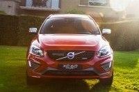 Новая эра Volvo. DRIVE-E.