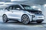 Тест-драйв BMW i3: Ай-мобиль