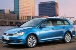 Тест-драйв Volkswagen Golf: Возить слонов