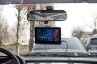 Обзор Prestigio Geovision 7777: персональная навигационная система