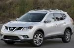 Тест-драйв Nissan Rogue: Объективно хороший, субъективно обделенный