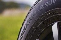 Тест летних новинок Nokian Tyres: Hakka Black SUV и Hakka Blue SUV