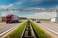 Как это работает: Платные дороги в Белоруссии