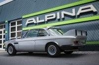 Alpina. Больше чем BMW