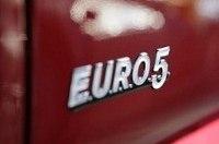Введение Евро-5: что изменится для простых автомобилистов?