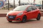 Тест-драйв Peugeot 208: Peugeot 208. Братство меньших