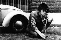 Бунтарь. Джон Леннон и его автомобили