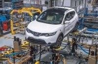 Как проектируют и испытывают Nissan - наш репортаж из NTCE