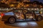Тест-драйв BMW 7 Series: Машина удивления