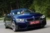 Пускаем по ветру всё вложенное в спорткар BMW M4