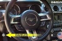 Защитить авто от угона - Ravelco знает как