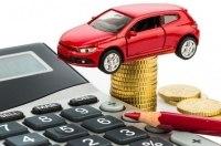 Неприятные сюрпризы при выплате страховых возмещений. Обстоятельства, которые влияют на выплату компенсации
