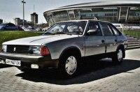 Москвич/АЗЛК 2141 1992