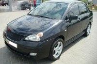 Suzuki Liana 2005