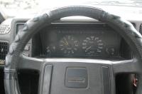 Volvo 345 1986