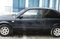 Mazda 323 1985