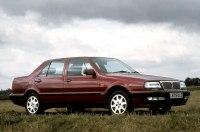 Lancia Thema 1994