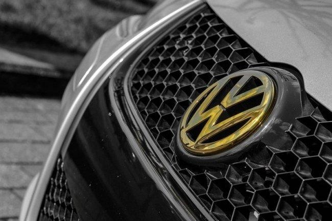 Расходы Volkswagen AG на «дизельгейт» выросли еще на 1 млрд долларов