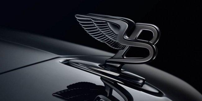 Formula-1: в Bentley обсуждают вариант выступления в «Больших призах»